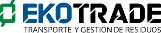 Logo Ekotrade